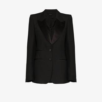 Tom Ford Single-Breasted Tuxedo Jacket