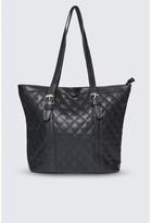 Select Fashion TOTE BAG - size One