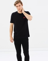 HUGO Durned T-Shirt