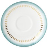 Lenox Goldenrod Dinnerware Collection