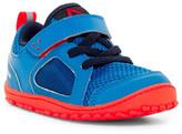 Reebok VentureFlex Stride 4.0 Sneaker (Baby & Toddler)