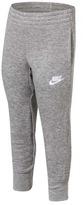 Nike Boy's Club Fleece Pants