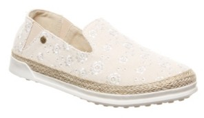 BearPaw Women's Dixie Flats Women's Shoes