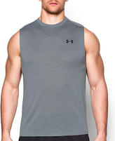 Under Armour UA TechTM Muscle Tank