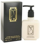 Paul Sebastian by After Shave Balm 4 oz / 113 ml by