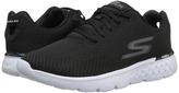 Skechers Go Run 400 Men's Running Shoes