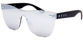 Neff Daily All Lens Sunglasses