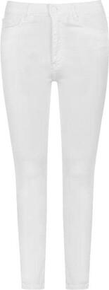 HUGO BOSS J11 Skinny Jeans