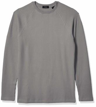 Theory Men's Sweater River Crewneck