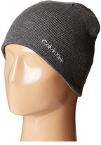 Calvin Klein Solid Reversible Hat