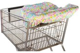 Infant Itzy Ritzy Shopping Cart/highchair Cover