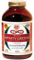 Infinity Greens Powder by Billy's Infinity Greens (12oz Powder)