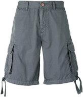 Sun 68 cargo shorts