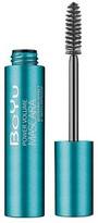 BeYu Power Volume Boosting Effect Mascara Black - 0.40 oz