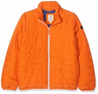 Esprit Boy's Rp4200607 Outdoor Jacket