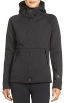 The North Face Women's Neo Thermal Fleece Hoodie