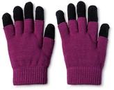 Mossimo Women's Magic Glove
