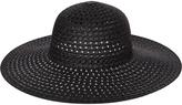 Billabong Iluka Hat Black