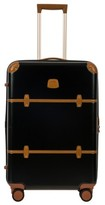 Bric's Bellagio 2.0 27 Inch Rolling Spinner Suitcase - Black