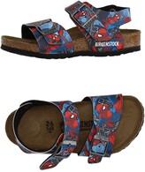 Birkenstock Sandals - Item 11197943