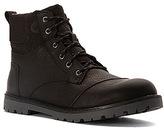 Toms Men's Ashland Boot