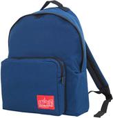 Manhattan Portage Big Apple Backpack (Large)