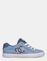 DC Womens Chelsea TX SE Shoe