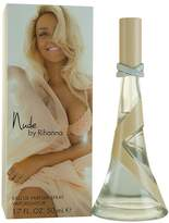 Rihanna Nude for Women-1.7-Ounce EDP Spray
