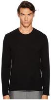 Vince Crew Neck Sweater Men's Sweater