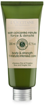 Aromachologie Body & Strength 1-minute Intensive Care