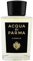 Acqua Di Parma Camelia Eau De Parfum 180ml