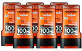 L'Oreal L'Oreal Men Expert Hydra Energetic Shower Gel 300ml Pack of 6