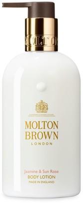 Molton Brown Jasmine & Sun Rose Body Lotion