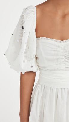 SUNDRESS Alana Dress