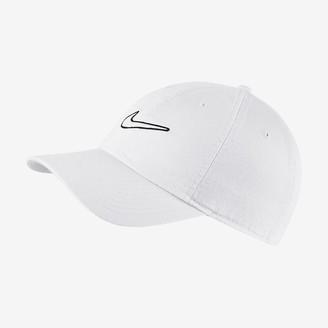Nike Adjustable Cap Sportswear Heritage 86