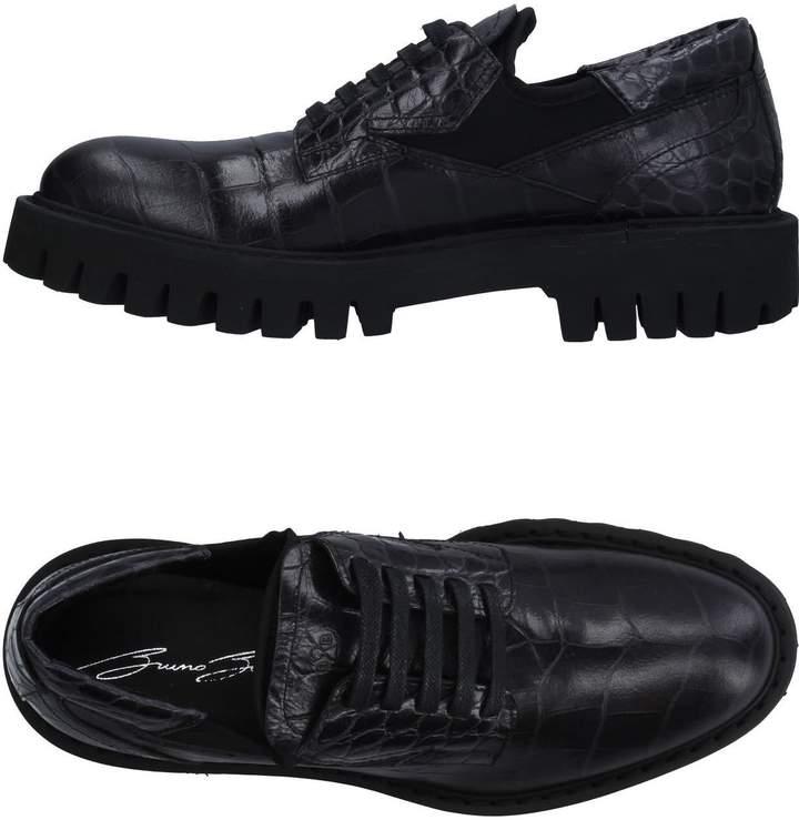 Bruno Bordese Lace-up shoes - Item 11289908