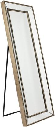 OKA Antoine Mirror - Bronze