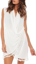 L-Space Women's L Space Cover-Up Wrap