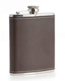 Bey-Berk Bey Berk Stainless Steel Flask