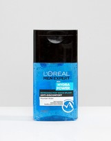 L'Oreal Men Expert Hydra Power Refreshing Aftershave Splash 125ml