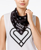 Love Bravery Scarf, Only at Macy's