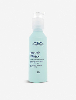 Aveda Smooth Infusion Style-Prep Smoother 100ml