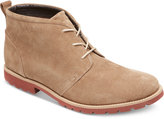 Rockport Men's Charson Chukka Boot