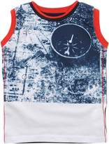 Gianfranco Ferre T-shirts - Item 37841311