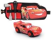 Cars 3 DIY McQueen Toolbelt
