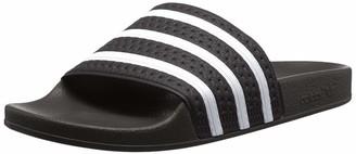 adidas Men's Adilette Shower Slides Sandals