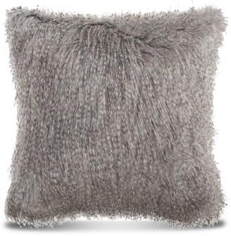 Apt2B Breeya Toss Pillow