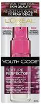 L'Oreal Youth Code Texture Perfector Facial Serum