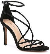 Gianni Bini Talisia Tubular Strappy Dress Sandals