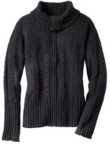 Smartwool Women's Crestone Full Zip Sweater